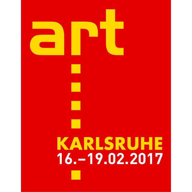 Olga Simón, art Karlsruhe. Art KARLSRUHE 2017, Feria Arte Contemporáneo, Contemporary Art Fair, Polar garden, Jadín polar, 100 kubik, galería, gallery, Germany, Alemania